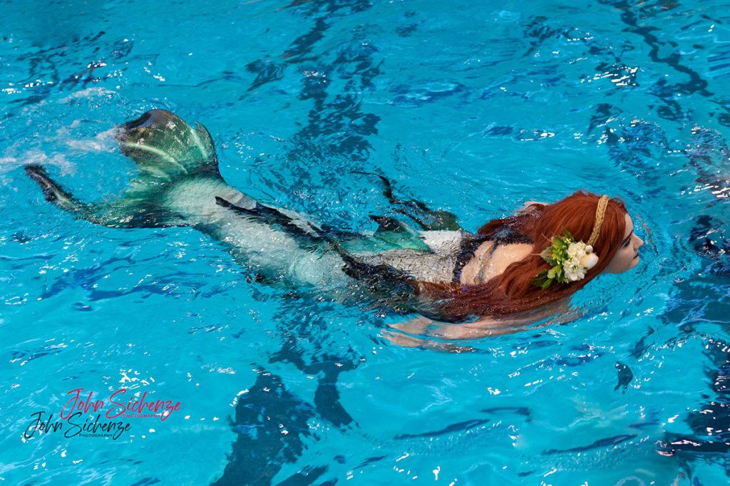 header-mermaid