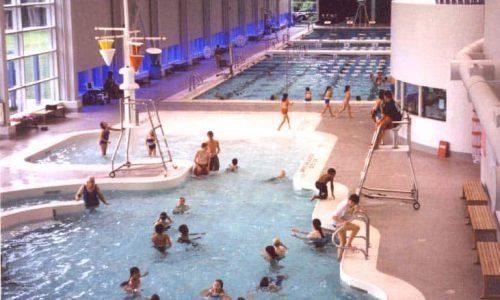 both-pools